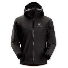 Men's Beta SL Jacket