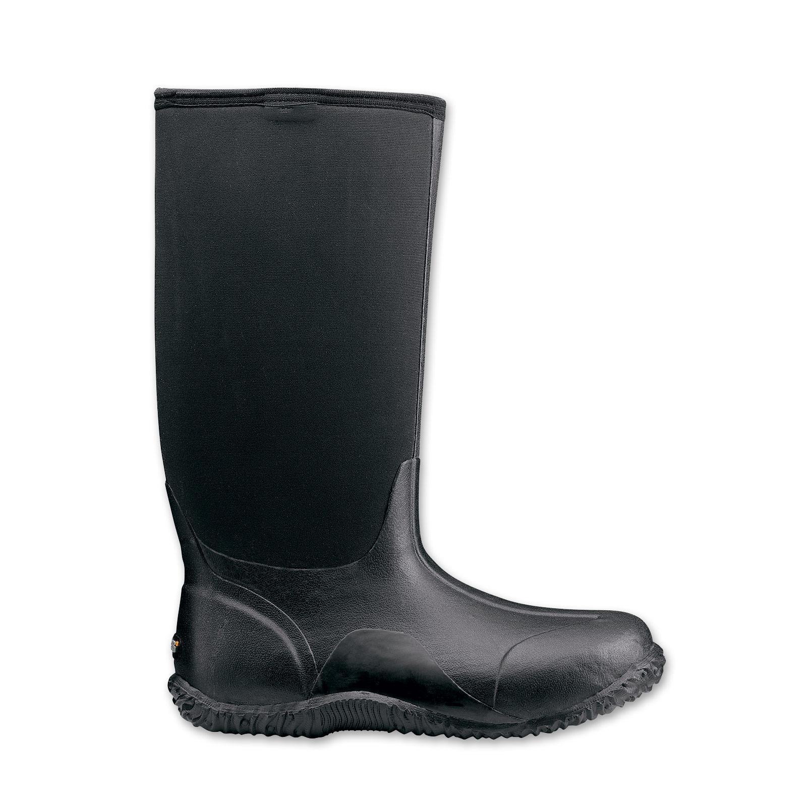 Women's Zodiac Classic High Boot