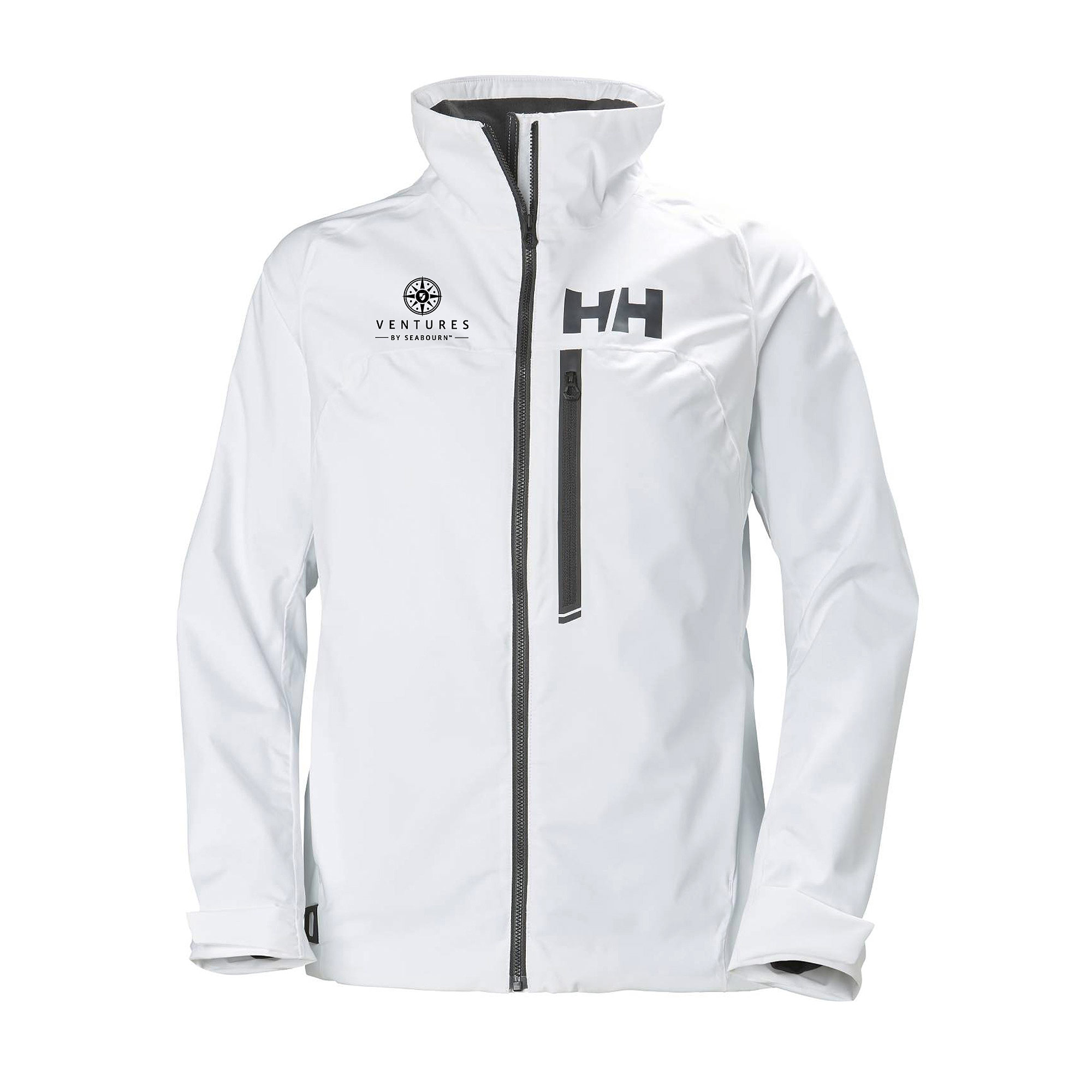 Women's Ventures by Seabourn Marine Layer Jacket
