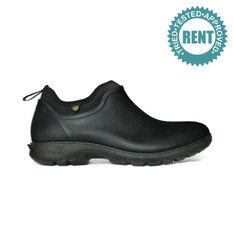 Rent Men's Alaska Tuf Boots