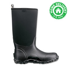 Rent Men's Boots-Home Delivery