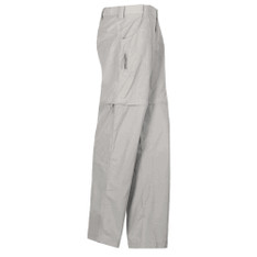 Women's Convertible Pant - Extended Sizes